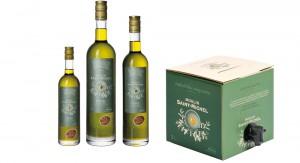 huile-d-olive-aoc-fruitee (1)