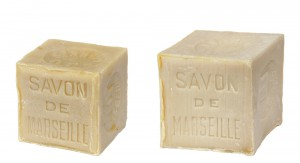 veritable-savon-de-marseille-moulin